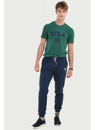 UCLA Eşofman Altı Lacivert